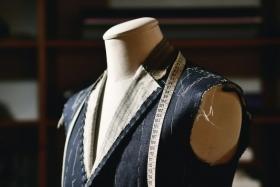 Tipare de croitorie - tot ce trebuie sa stii pentru a realiza hainele unice pe care ti le doresti