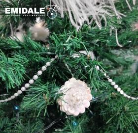 Decoratiunile de Craciun handmade, o minune a sarbatorilor de iarna. Idei de realizare pe întelesul tuturor