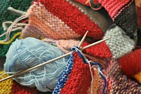 Modelele de tricotaje manuale care nu se demodează niciodată