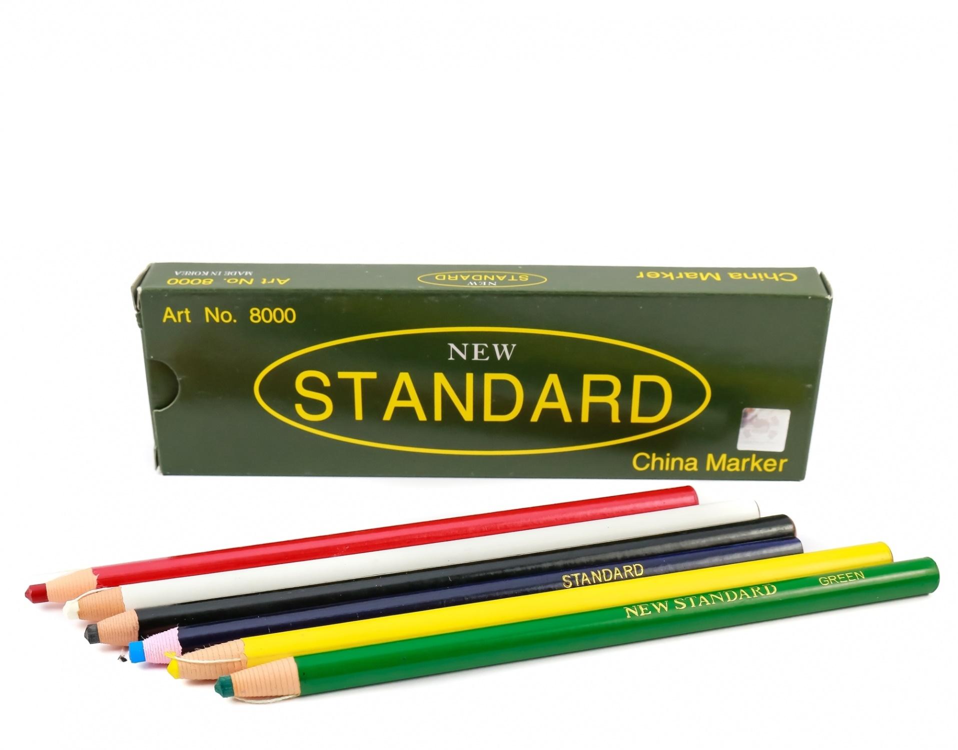 Creioane Creioane
