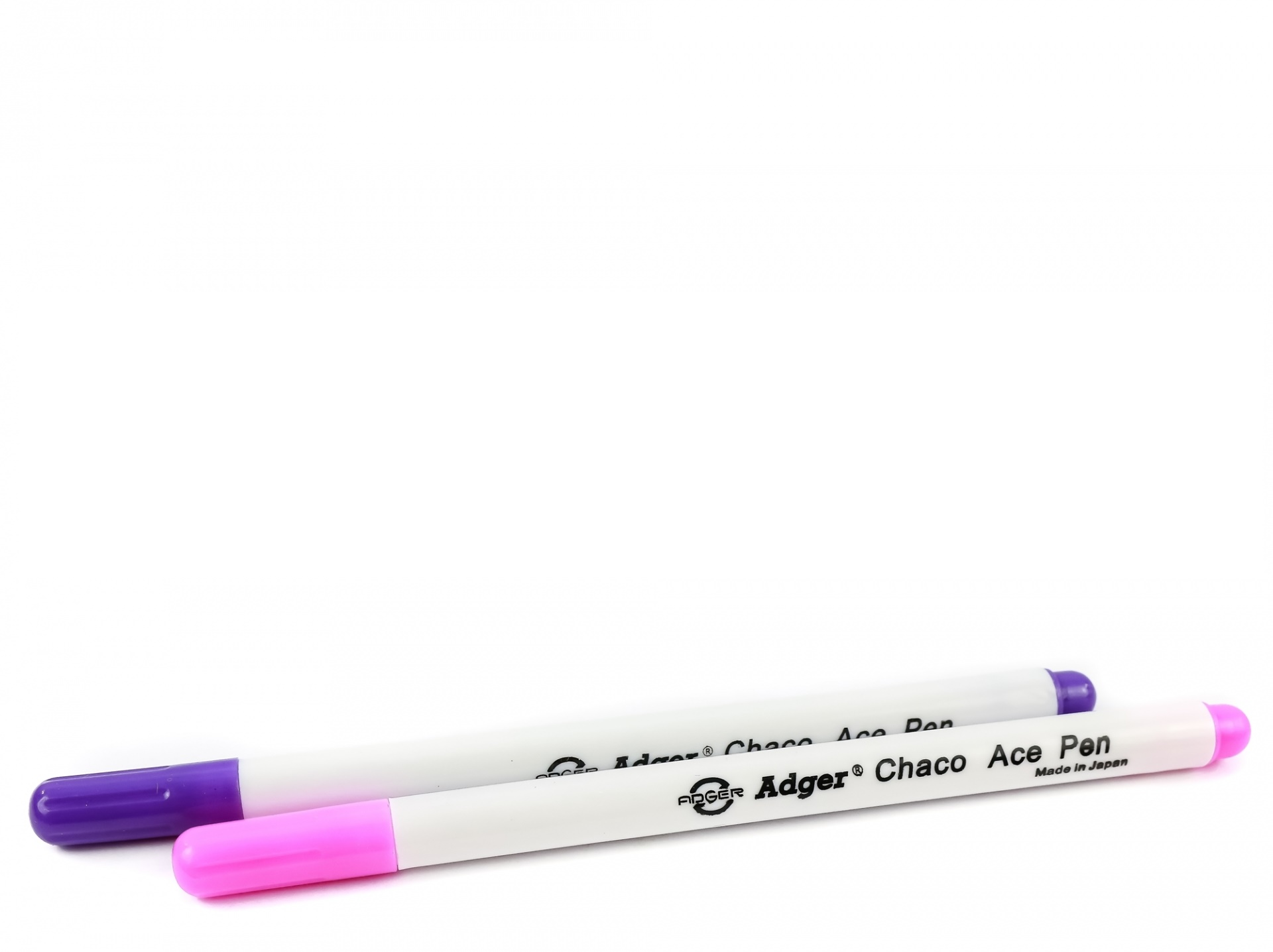 Creioane Evanescente Creioane Evanescente