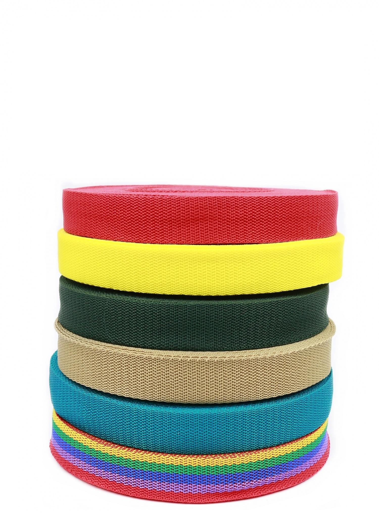 Chinga elastica, textila sau polipropilena  Chinga elastica, textila sau polipropilena
