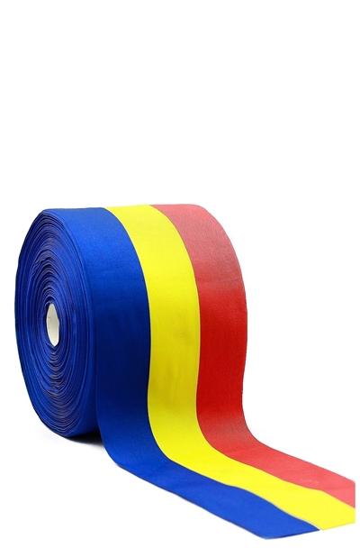 Banda si Snur Tricolor Banda si Snur Tricolor
