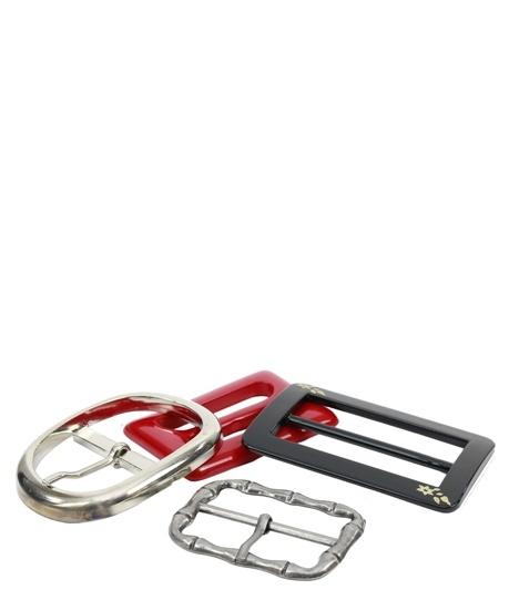 Catarame din metal sau plastic Catarame din metal sau plastic