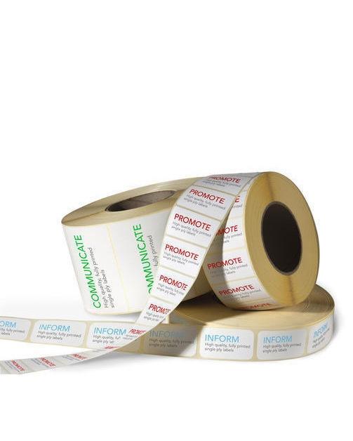 Etichete Adezive la Comanda Etichete Adezive la Comanda