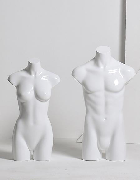 Bust Plastic  Bust Plastic