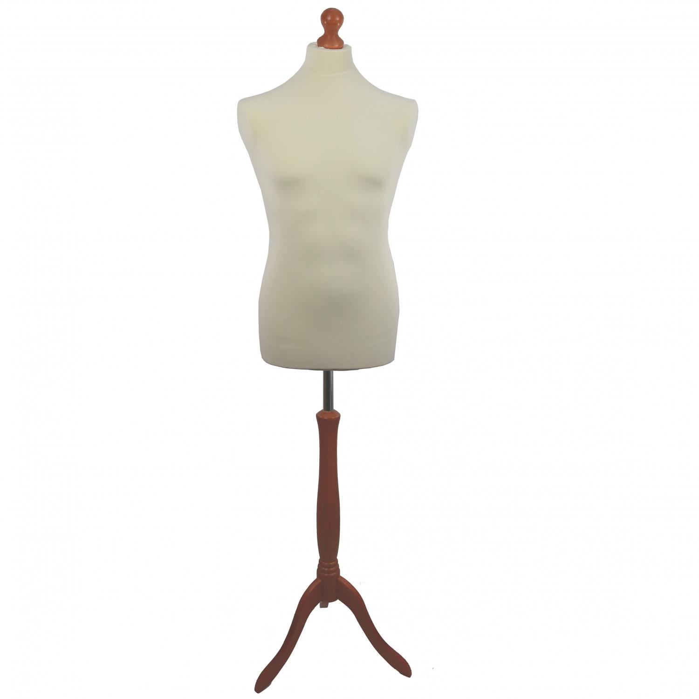 Manechine Croitorie Barbat Manechine Croitorie Barbat