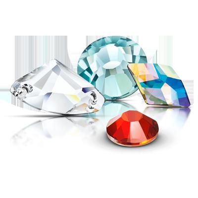 Preciosa Crystals Preciosa Crystals