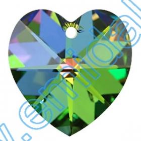 Swarovski Elements - 6673-MM18  (48 bucati/pachet) Culoare: Tanzanite  Swarovski Elements - 6228 (72 bucati/pachet) Culoare:  Vitrail Medium