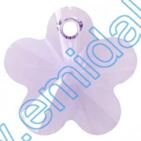 Swarovski Elements - 6000-MM15x7.5 (144 buc/pachet) Culoare: Sapphire Swarovski Elements - 6744 (144 bucati/pachet) Culoare: Violet