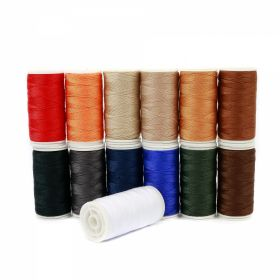 Ata de Blugi Poliester Sewing Thread for Jeans 20/3, 100 m/spool (10 spools/pack)