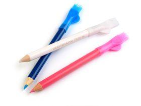 Creta, Creioane si Centimetre Croitorie Creion pentru Croitorie (3 bucati/pachet)