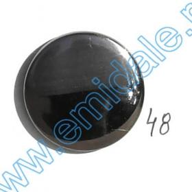 Nasturi A2012, Marime 28 (100 buc/pachet) Nasturi A363-BNN, Marimea 48 (100 buc/pachet)