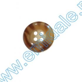 Nasturi AKH3232/32 (144 buc/punga) Nasturi H863/24 (100 bucati/pachet)