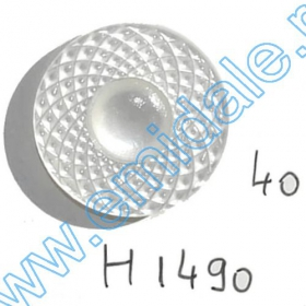 Nasturi AKH3232/32 (144 buc/punga) Nasturi H1490/40 (100 bucati/pachet)