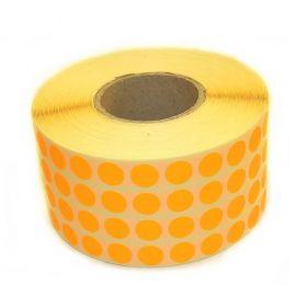 Buline Adezive Buline Autoadezive 10x10 (13480 buline/rola) Potocaliu