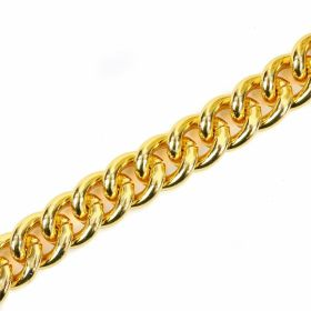 Lant Ornamental - 12.7 mm (20 m/rola) Cod: 0403-2033 Lant Ornamental  (10 m/rola)