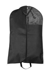 Huse pentru haine Huse Costum, 100 x 58 x 5.5 cm