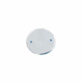 Perle Sirag si Strasuri Strasuri de Cusut R11640, Marime: 10 mm, Culoare: 04 (100 buc/punga)