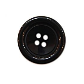 Nasturi cu Patru Gauri 0313-1629/24 (100 buc/punga) Culoare: Alb Nasturi cu Patru Gauri 0313-1300/44 (100 buc/punga) Culoare: Negru