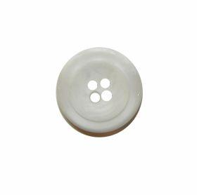 Nasturi Plastic cu Doua Gauri 0313-1283/40 (100 bucati/pachet) Nasturi cu Patru Gauri 0313-1629/24 (100 buc/punga) Culoare: Alb