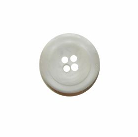 Nasturi Plastic cu Patru Gauri 0313-1314/28 (100 bucati/pachet) Nasturi cu Patru Gauri 0313-1629/32 (100 buc/punga) Culoare: Alb