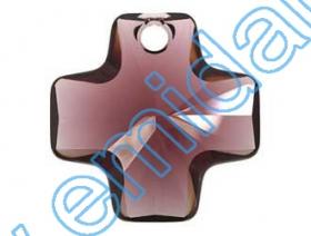 Swarovski Elements - 6735-MM32x20  (30 buc/pachet) Culoare: Peridot Swarovski Elements - 6866 (72 bucati/pachet) Culoare: Burgundy