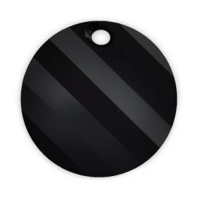 Pandantiv Swarovski, 18 mm, Culoare: Crystal (1 bucata)Cod: 6264-MM18 Pandantiv Swarovski, 18 mm, Culoare: Peridot (1 bucata) Cod: 6621