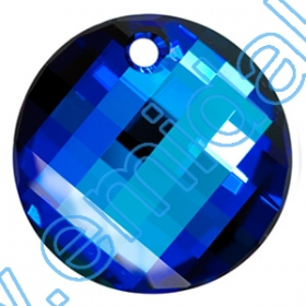 Swarovski Elements - 6656-MM27  (30 buc/pachet) Culoare: Crystal Tabac Swarovski Elements - 6621-MM18  (72 buc/pachet) Culoare: Crystal Bermuda Blue
