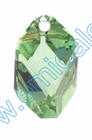 Swarovski Elements - 6866 (72 bucati/pachet) Culoare: Crystal Golden Shadow Swarovski Elements - 6650-MM22 COLOR  (48 buc/pachet) Culoare: Peridot