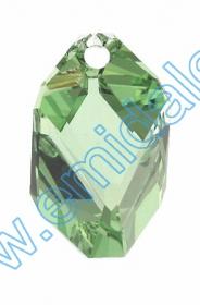 Swarovski Elements - 6866 (72 bucati/pachet) Culoare: Topaz Swarovski Elements - 6650-MM22 COLOR  (48 buc/pachet) Culoare: Peridot