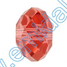 Swarovski Elements - 5040-MM12 GOLDEN SHADOW (144 bucati/pachet) Swarovski Elements - 5040-MM12 Padparadscha (144 bucati/pachet)