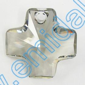 Swarovski Elements - 6040 (20 bucati/pachet) Culoare: Jet Swarovski Elements - 6866 (72 bucati/pachet) Culoare: Black Diamond