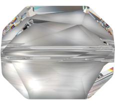 Oferta la 0.60 Lei + TVA Margele Swarovski, Marimea: 10 mm, Culoare: Crystal (1 bucata)Cod: 5520