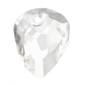Pandantiv Swarovski, 50 mm, Culoare: Crystal (1 bucata)Cod: 6722-MM50 Pandantiv Swarovski, 35 mm, Culoare: Crystal  (1 bucata)Cod: 6190-MM35