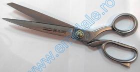 Alte Foarfece Foarfeca Croitorie 0330-4303 (12 inch)