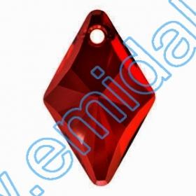 Oferta Speciala Pandantive Swarovski Elements 6320-MM19 (48 bucati/pachet) Culoare: Siam