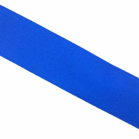 Banda Decorativa Poliester - 10 mm ( 86 metri/rola ) Banda Decorativa Poliester Radu 50 mm ( 100 metri/rola )
