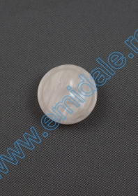 Nasturi cu Picior DPY0528/40 (100 bucati/punga) Nasturi cu Picior 0311-0555, Marimea 32 (100 buc/pachet)