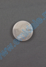 Nasturi Plastic cu Picior, Marimea 36Lin (100 buc/pachet) Cod: BP528 Nasturi cu Picior  0311-0559, Marimea 36 (100 buc/pachet)