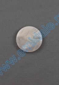 Nasturi cu Strasuri, 2cm(10 buc/pachet) Cod: BT0846 Nasturi cu Picior  0311-0559, Marimea 36 (100 buc/pachet)