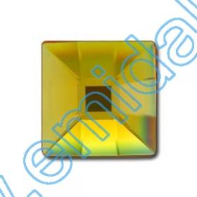 Oferta la 8 Lei + TVA Cristale de Lipit Swarovski, 25 mm, Diferite Culori (1 bucata)Cod: 2483