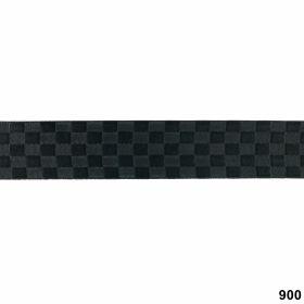 Banda Decorativa Poliester Radu 10 mm ( 100 metri/rola ) Banda Decorativa Poliester ( 25 metri/rola )