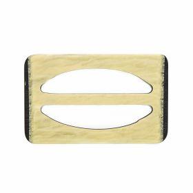 Catarame, lungime interioara 50 mm  (10 bucati/punga)Cod: YH165/50 Catarame, lungime interioara 50 mm (10 bucati/punga)Cod: 4148/50