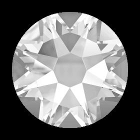 Cristale de Lipit 2078, Marimea: SS16, Culoare: Silk (144 buc/pachet)  Cristale de Lipit 2078, Marimea: SS40, Culoare: Crystal (144 buc/pachet)