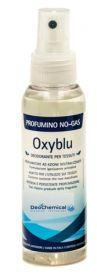 Spray de Scos Pete (PULIMAK), 400 ml Solutie Parfumata pentru Tesaturi 100 ml - OXYBLU