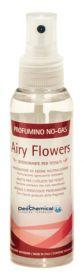 Spray-uri pentru haine si tesaturi Solutie Parfumata pentru Tesaturi 100 ml  - AIR FLOWERS