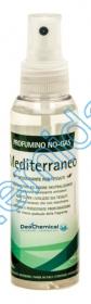 Spray-uri Solutie Parfumata pentru Tesaturi 100 ml - MEDITERRANEO