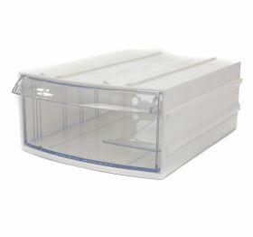 Despartitor Cutie Plastic B720 (4 bucati/set) Cutie Plastic B720 Pentru Nasturi