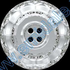 Nasturi SWAROVSKI Nasturi 3008, Marimea: 12 mm, Culoare: Crystal (48 buc/pachet)